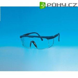 Ochranné brýle Leipold + Döhle Panorama, 2668, transparentní