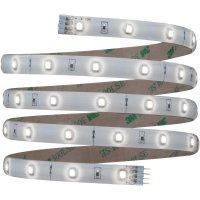 LED pásek YourLED Basisset, 1,5 m, 4,8 W, denní bílá