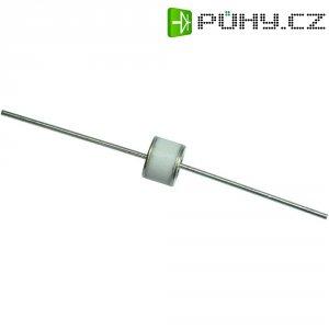Přepěťová ochrana axiální 230 V 20 kA, 20 A ESKA BH-620.230 1 ks