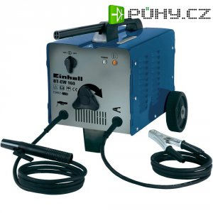 Elektrický svářečka BT-EW 160