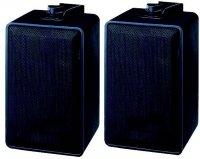 Reprosoustava MBX4000 černá