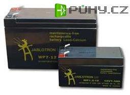 Zálohovací akumulátor 12V 26Ah