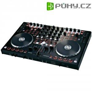DJ kontrolér Reloop Terminal Mix 4