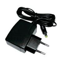 Síťový adaptér Dehner SYS 1381 -1212-W2E, 12 V/DC, 12 W