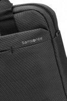 """Brašna pro notebook Samsonite Network2 27,9 cm - 30,7 cm (11\"""") - (12.1\""""), černá"""