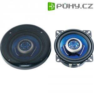 Koaxiální reproduktory Boschmann G-4532, 45 - 23000 Hz, 200 W, 1 pár