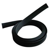 Pouzdro k organizaci kabelů 1M3305 pružný obal 5m