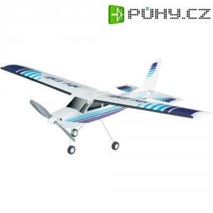 RC letadlo Cessna BL RtF
