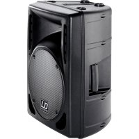 Pasivní reprobox LD Systems LDPN152, 8 Ω, 124 dB, 300/600 W