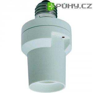 Bezdrátově ovládaná objímka E24 Home Easy, HE872, 1kanálová, 50 m