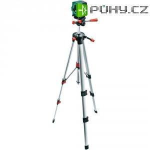 Sada zaměřovacího laseru Bosch PCL20