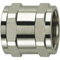 HellermannTyton ACP-M20 166-50401, kov, 1 ks