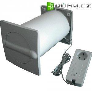 Úsporný ventilační systém Aeroboy 73215, 100 mm