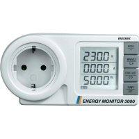 Měřič spotřeby elektrické energie Energy Monitor 3000