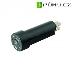 Jistič 537071, 250 V/AC, 32 V/DC, 15 A, 1 ks