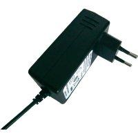 Síťový adaptér HN Power HNP24-090-C, 9 V/DC, 24 W