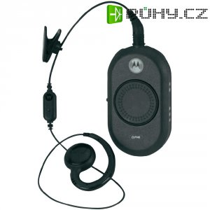 PMR radiostanice Motorola CLP-446
