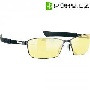 PC a herní brýle VAYPER Onyx Gunnar