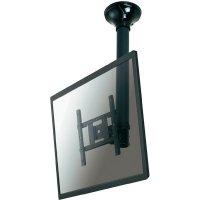 "Stropní držák na TV, 25,4 - 101,6 cm (10\"" - 40\"") NewStar FPMA-C200BLACK, černý"