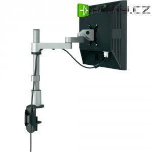 """Stolní držák monitoru Vogel`s, 38 - 68,6 cm (15\"""" - 27\"""") PFD8523"""