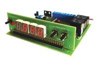 Stavebnice PT018B Digitální termostat