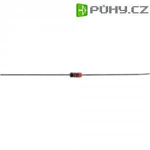 Spínací a Schottkyho dioda BY 299, 800 V