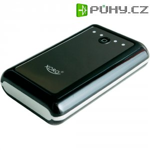 Powerbank Xoro MPB 840 Li-Ion 8400 mAh