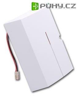 Zálohovací modul pro GSM komunikátor David.