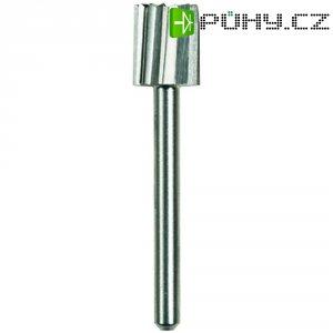 Vysokorychlostní fréza 7,8 mm Dremel 115