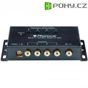 Video zesilovač signálu Phonocar VM-251