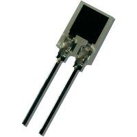 Kapacitní polymerové čidlo vlhkosti B+B Thermo-Technik KFS33-LC, 0 - 100 % r