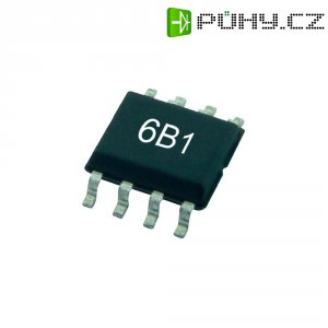 Senzor teploty TSIC 206 -50 -+150 °C pouzdro SO8,, balení 100 ks
