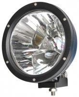 Pracovní světlo LED 10-30V/45W, dálkové