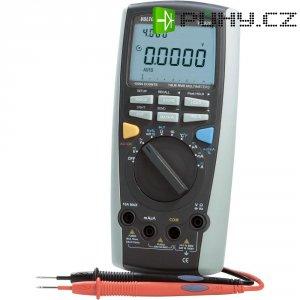 Digitální multimetr Voltcraft VC-920