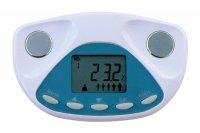 Měřič BMI FA-2008 analyzátor tělesného tuku