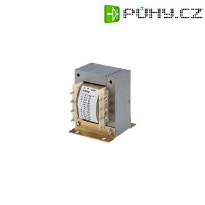 Univerzální transformátor elma TT IZ 72, 12 V, 15 A, 180 VA