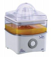 Lis na citrusy JATA EX 400