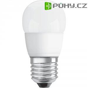 LED žárovka Osram, E27, 6 W, 230 V, 86 mm, stmívatelná, teplá bílá