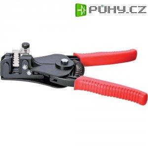 Automatické odizolovací kleštěKnipex 12 21 180, 180 mm