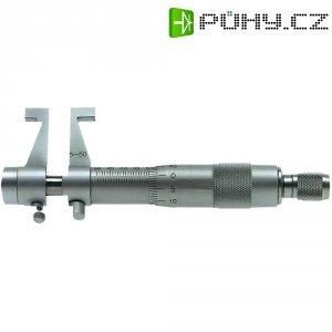 Vnitřní mikrometr Horex 2316817, 50 - 75 mm