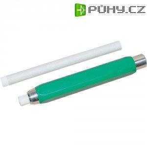 Brusná tužka ze skelných vláken, Ø 8 mm, Rona 450570