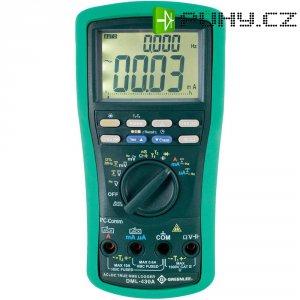Digitální multimetr GreenLee DML-430A