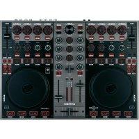 DJ kontrolér Reloop Jockey 3 Master-Edition
