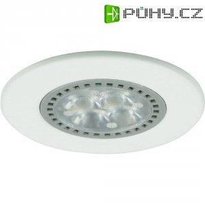 Sada vestavných LED osvětlení JEDI Lighting Optima W50 JE11730, 3 ks, bílá