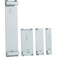 Čelní panel mgv P60-6TE