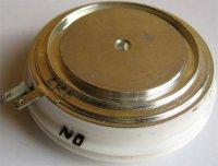 DV867-630-32 dioda 3200V/630A