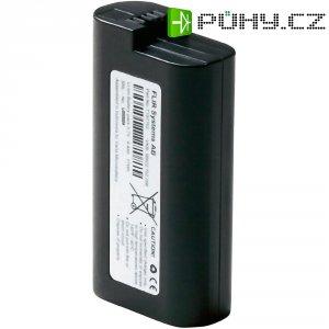 Náhradní akumulátor pro termovizní kamery Flir Exx, T198487