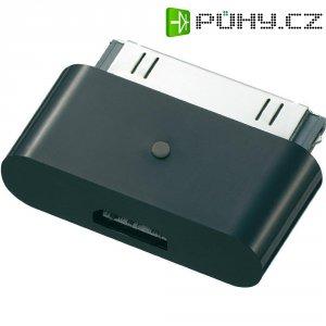 Napájecí kabel VOLTCRAFT pro Samsung, konektor pro SamsungGalaxy Tab 10.1