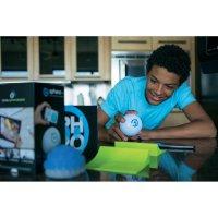 Robotic gaming systém Aiv Sphero Orbotix, OR-S003RW