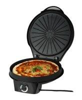 Pec na pizzu Tristar PZ-2880